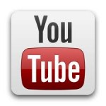 youtube 150x150 Contact Ad Magic
