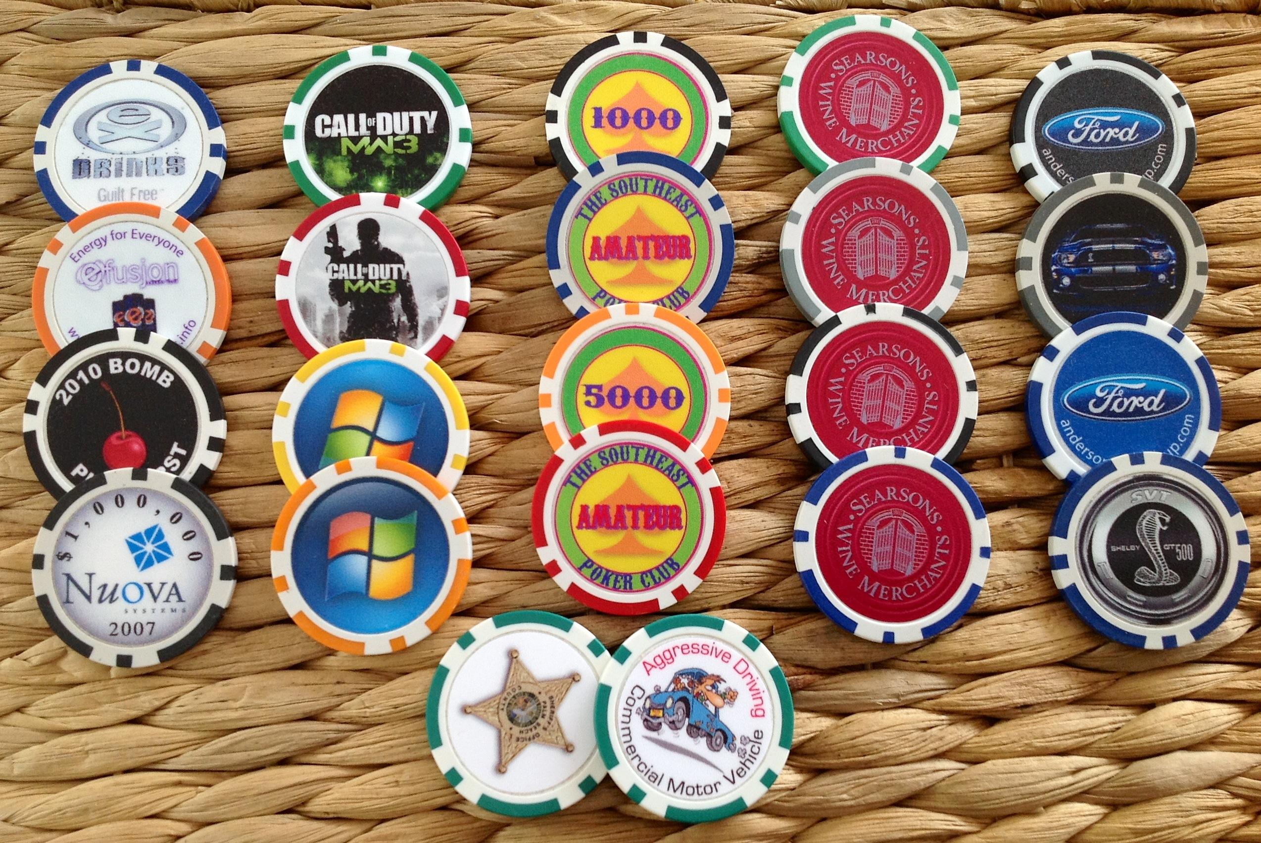 Федерация спортивного покера россии