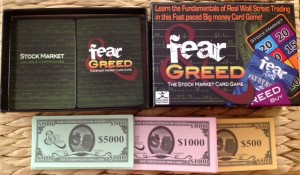 custom card game fg 300x175 Emotional Hazards of Wall Street Trading  Exposed in New Card Game