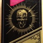 custom tarot cards dishonored box 150x150 Dishonored Tarot a huge hit and a real surprise for gamers