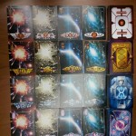 complete set 150x150 Designer Custom Card Games Are The Newest Art Form