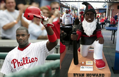 12 Reading Phillies 15 Most Bizarre Promotional Items Ever