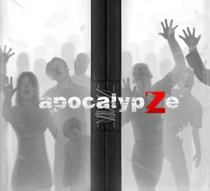 apocalypze 300x273 A cool Zombie kickstarter game to back this week