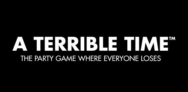 game terrible time