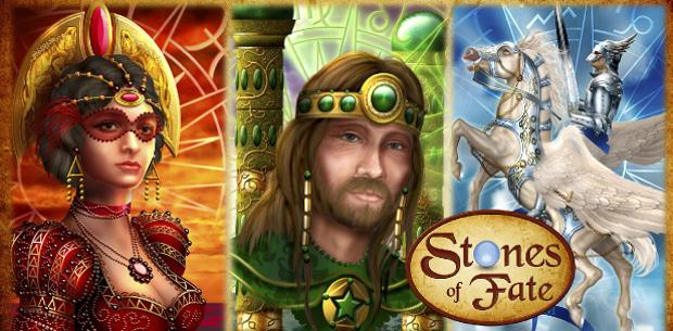hero game stones of fate 2