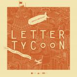 LetterTycoon Front