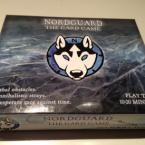 Custom Playing Card Games - Norguard 1