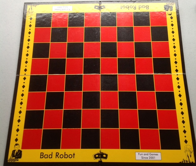 Wooden checker board wooden checkerboard in - Gallery For Gt Checkers Board Game Box