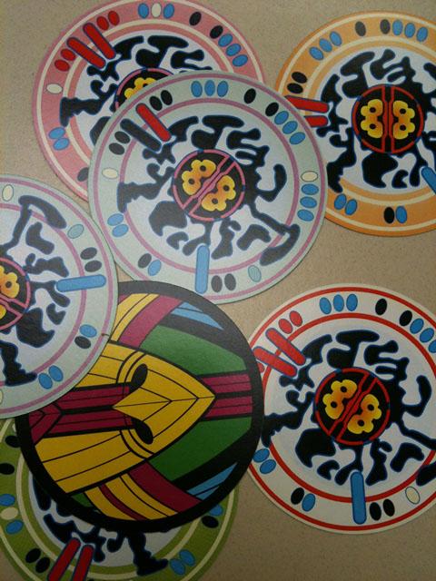 custom shaped playing cards  u00bb admagic