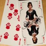 custom-tarot-cards-skull