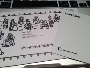 shari-spiro-playing-card